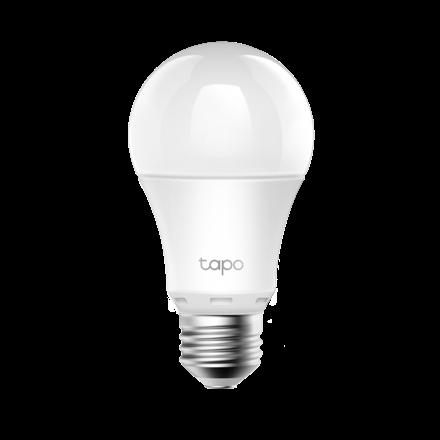 Tapo Smart Wi-Fi Light Bulb L510